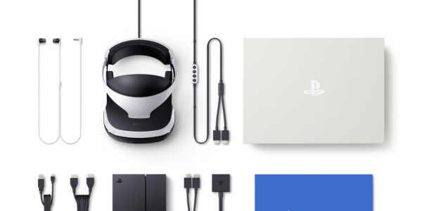 1459402751-1688-ystation-vr-whats-in-the-box