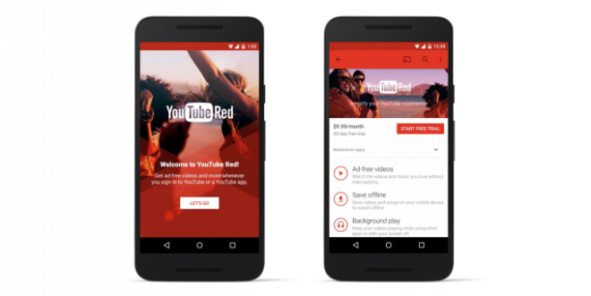 youtube-red1