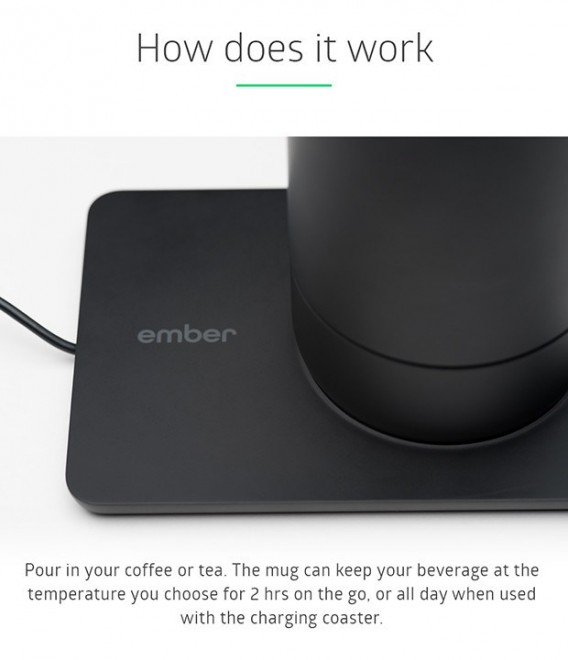 Ember-An-Adjustable-Heated-Travel-Mu