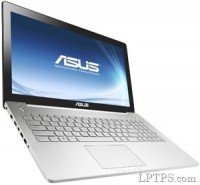 Best-ASUS-i7-Laptop