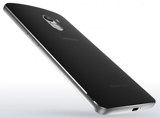 lenovo_vibe_k4_note_metal_body