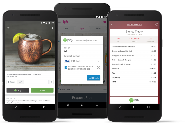 android-pay-2-640x6401