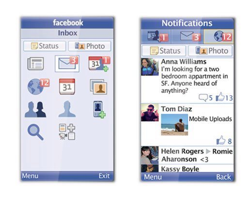 facebook-for-everyphone
