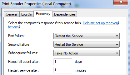 recovery-tab-services