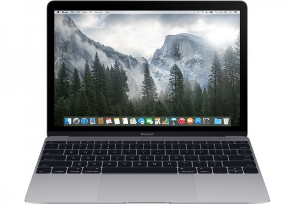 1460732110-5295-apple-macbook-12