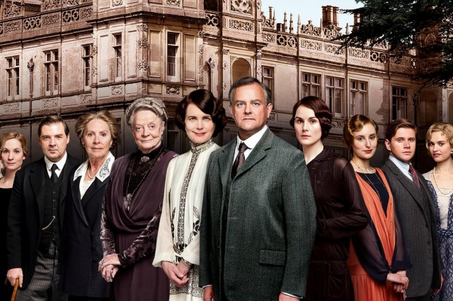 downton-abbey-640x640