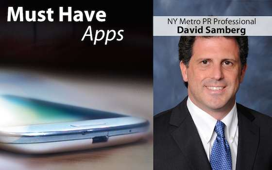 Must-Have-iPhone-Android-Apps-for-New-York-City_2014