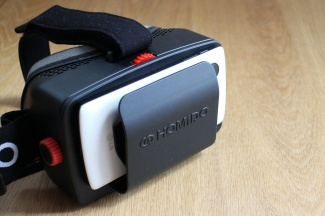 homido-vr-headset-side-angle-325x325