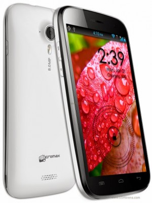 micromax-a116-canvas-hd-000+1