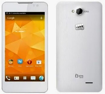 micromax_canvas_blaze_hd