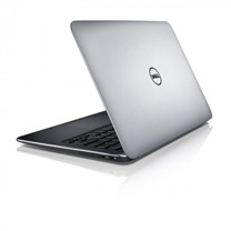 dellxps13thinlaptop