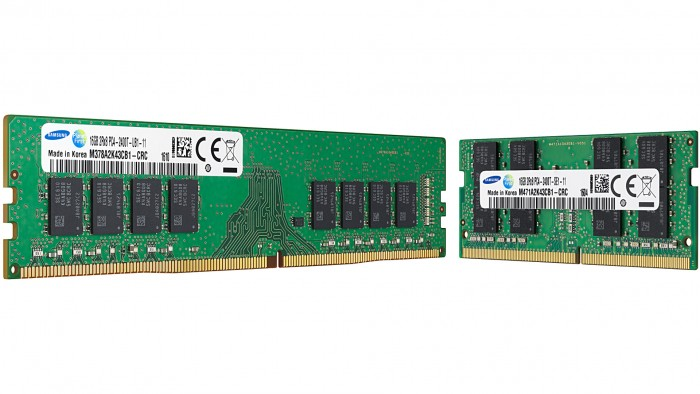 1461123181-1109-samsung-10nm-ddr4-2