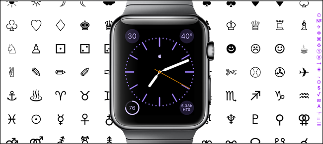 650x291x00_lead_image_adding_characters_to_apple_watch.png.pagespeed.gp-jp-jw-pj-js-rj-rp-rw-ri-cp-md.ic_.NOM9wYKuIJ