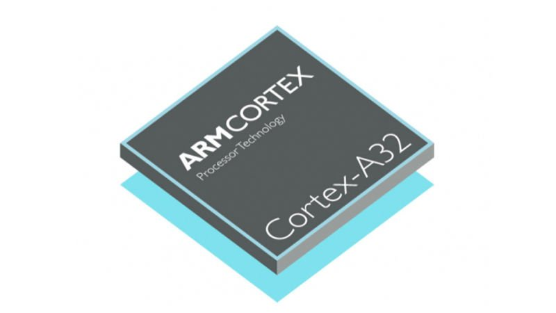 apple_watch_2_rumours_arm_cortex_a32_800home