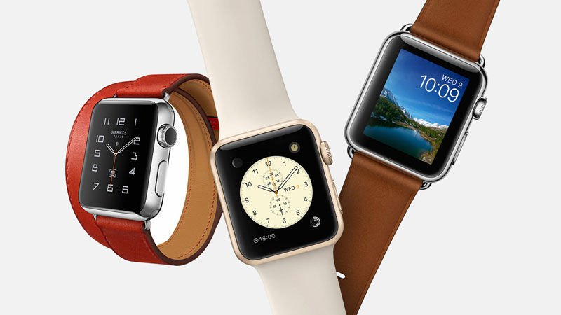 1467870730-3874-applewatch-in-body-text