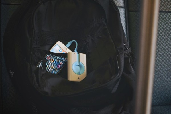 ankerbox_backpack
