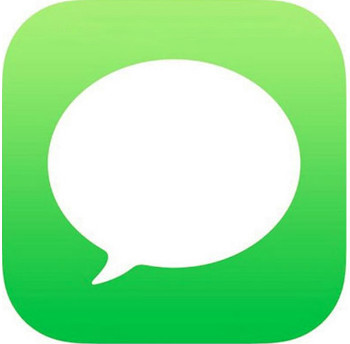 imessage-icon-ios-7