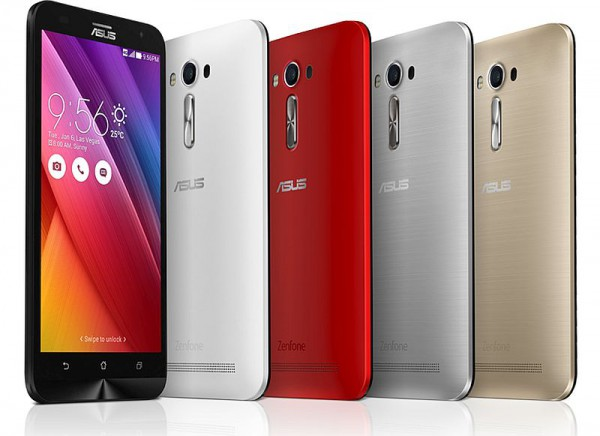 asus_zenfone_laser_55_press_image