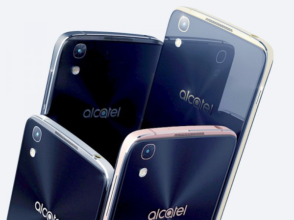 alcatel_idol_4