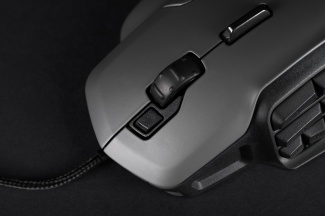 roccat-nyth-review-top-buttons-325x325