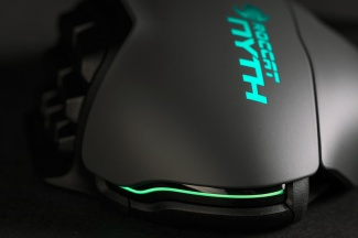 roccat-nyth-review-macro-logo-1-325x325