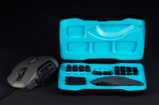 roccat-nyth-review-mouse-case-open-325x325