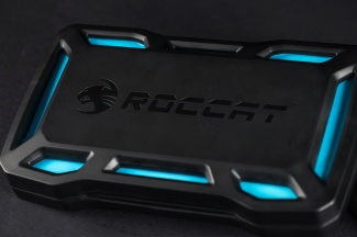 roccat-nyth-review-case-325x325