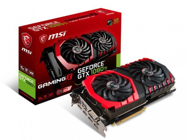 small_MSI-1080-ti-gaming-x_boxed
