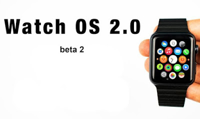 apple-watch-os2-beta-2-download