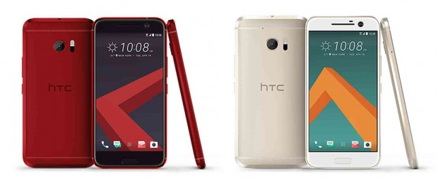htc10redgold