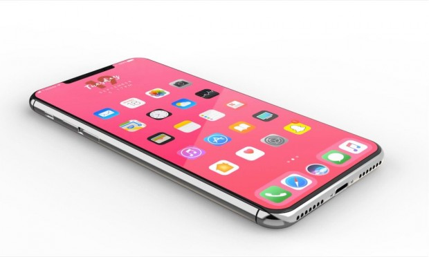 iPhone-9-Concept-Image