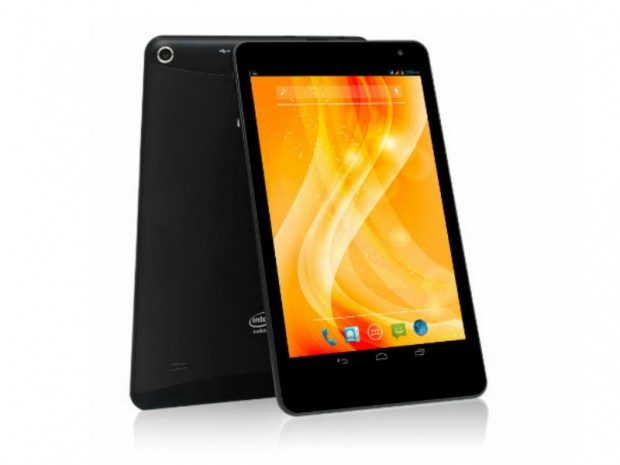 lava_x8_tablet_official