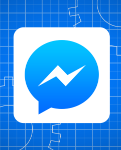 facebook-messenger-development