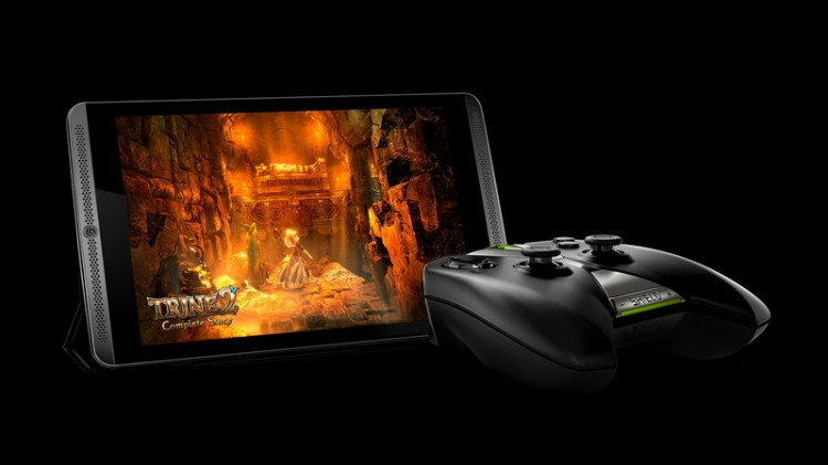 Nvidia-SHIELD-Tablet-and-Controller