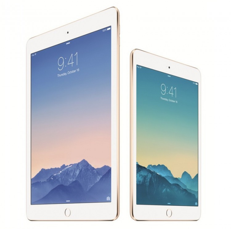 Apple-iPad-Air-2-iPad-Mini-31