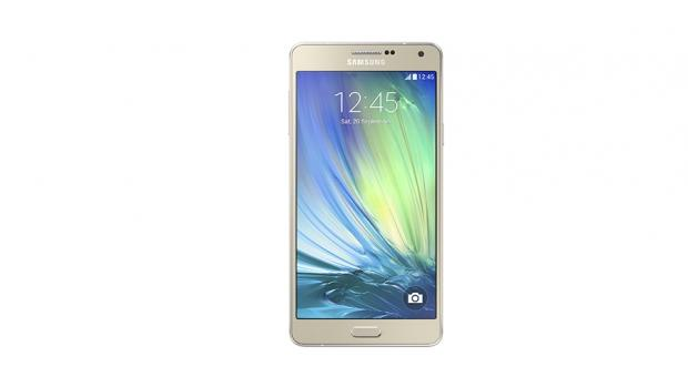 samsung_galaxy_a7_front_