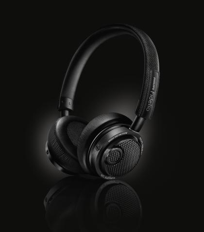 philips_fidelio_wireless_bluetooth_headphones_m2bt_image_2_ki