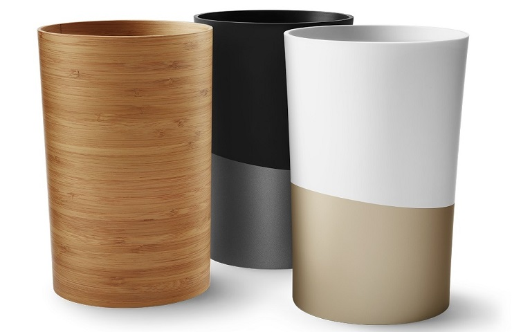 488170-google-onhub-router-shells