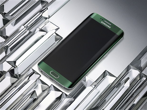 tech-galaxy-s6-edge_green-emmerald_art-photo