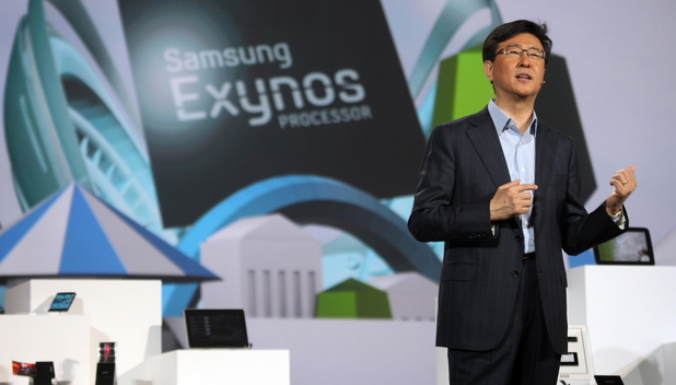 tech-samsung-exynos-5-processor-unveil-1