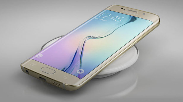 samsung-galaxy-s6-edge-wireless-charging