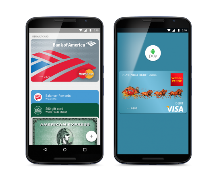 Android-Pay-940x800