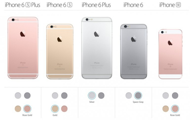 iPhone-lineup-780x493