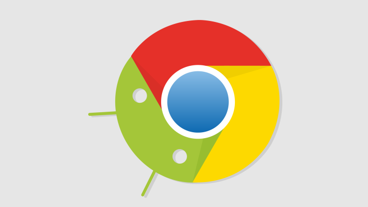 1464000432-9421-android-chrome