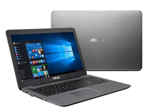 asus_vivobook_4k_official