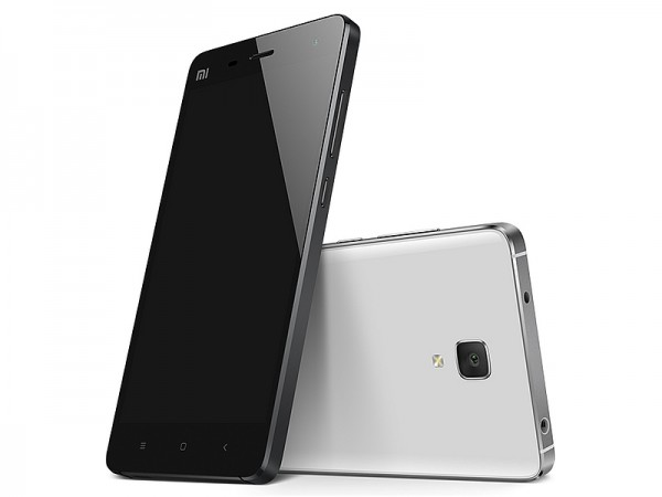 xiaomi_mi_4_white_black_gallery_official