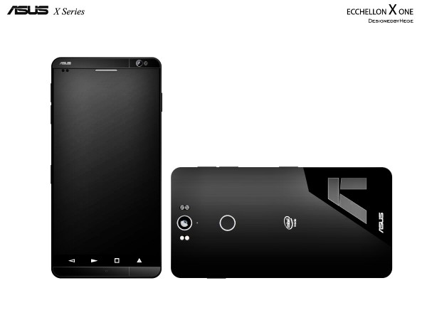 ASUS-Ecchellon-X-One-concept-phone-51