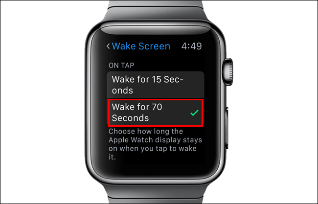 06_tapping_wake_for_70_secconds