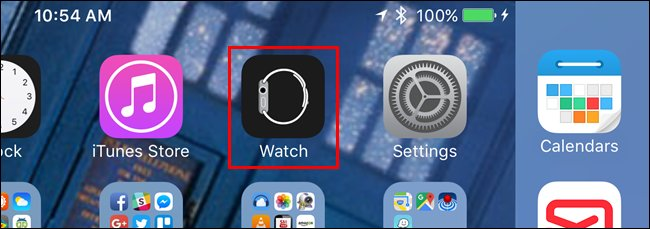 07_tapping_watch_app