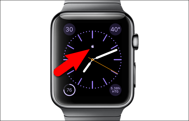 20_apple_logo_on_watch_face